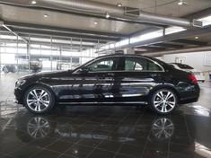 2016 Mercedes-Benz C-Class C200 Avantgarde Auto Western Cape Cape Town_3