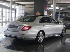 2017 Mercedes-Benz E-Class E 350d Avantgarde Western Cape Cape Town_1