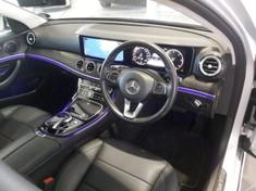 2017 Mercedes-Benz E-Class E 350d Avantgarde Western Cape Cape Town_2