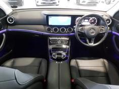 2017 Mercedes-Benz E-Class E 350d Avantgarde Western Cape Cape Town_4