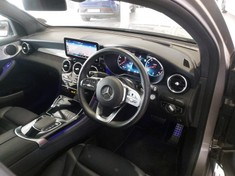2019 Mercedes-Benz GLC Coupe 300 AMG Western Cape Cape Town_2