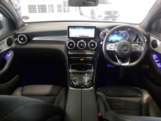 2019 Mercedes-Benz GLC Coupe 300 AMG Western Cape Cape Town_4