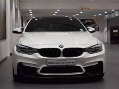2018 BMW M4 Coupe M-DCT Competition Kwazulu Natal Umhlanga Rocks_1