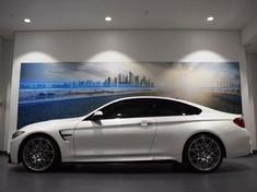 2018 BMW M4 Coupe M-DCT Competition Kwazulu Natal Umhlanga Rocks_2