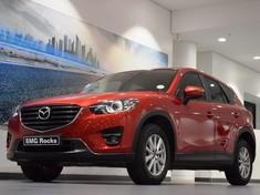 2017 Mazda CX-5 2.0 Active Auto Kwazulu Natal Umhlanga Rocks_0