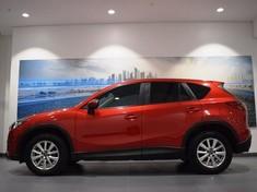 2017 Mazda CX-5 2.0 Active Auto Kwazulu Natal Umhlanga Rocks_2