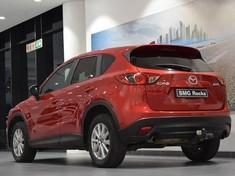 2017 Mazda CX-5 2.0 Active Auto Kwazulu Natal Umhlanga Rocks_3