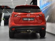 2017 Mazda CX-5 2.0 Active Auto Kwazulu Natal Umhlanga Rocks_4