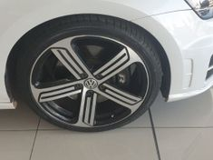 2015 Volkswagen Golf GOLF VII 2.0 TSI R DSG Northern Cape Kuruman_1
