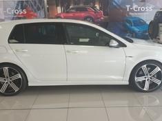 2015 Volkswagen Golf GOLF VII 2.0 TSI R DSG Northern Cape Kuruman_2