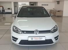 2015 Volkswagen Golf GOLF VII 2.0 TSI R DSG Northern Cape Kuruman_3