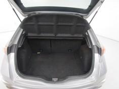 2009 Honda Civic 1.8i-vtec Exi 5dr  Gauteng Pretoria_1