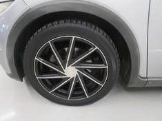2009 Honda Civic 1.8i-vtec Exi 5dr  Gauteng Pretoria_3