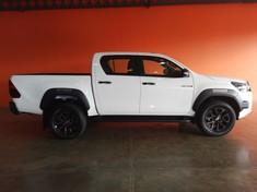 2021 Toyota Hilux 2.8 GD-6 RB Legend Auto Double Cab Bakkie Mpumalanga Secunda_2