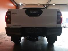 2021 Toyota Hilux 2.8 GD-6 RB Legend Auto Double Cab Bakkie Mpumalanga Secunda_3