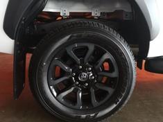 2021 Toyota Hilux 2.8 GD-6 RB Legend Auto Double Cab Bakkie Mpumalanga Secunda_4