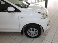 2017 Toyota Avanza 1.5 SX Western Cape Stellenbosch_2