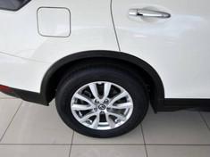 2017 Nissan X-Trail 1.6dCi Visia 7S Gauteng Centurion_3