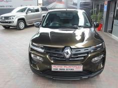 2020 Renault Kwid 1.0 Expression 5-Door Gauteng Pretoria_2