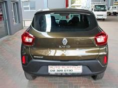 2020 Renault Kwid 1.0 Expression 5-Door Gauteng Pretoria_3