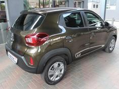 2020 Renault Kwid 1.0 Expression 5-Door Gauteng Pretoria_4