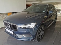 2020 Volvo XC60 D5 Inscription Geartronic AWD Mpumalanga