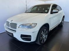 2013 BMW X6 M50d  Western Cape Paarl_0