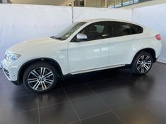 2013 BMW X6 M50d  Western Cape Paarl_1