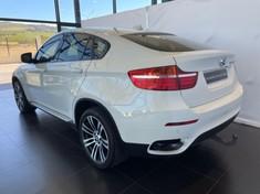2013 BMW X6 M50d  Western Cape Paarl_2