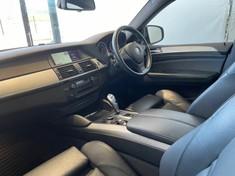 2013 BMW X6 M50d  Western Cape Paarl_3