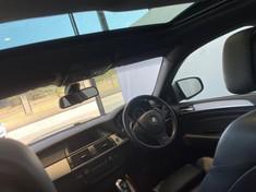2013 BMW X6 M50d  Western Cape Paarl_4
