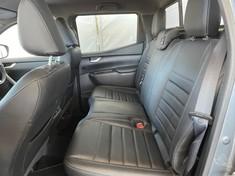 2020 Mercedes-Benz X-Class X350d 4Matic Power Western Cape Paarl_4