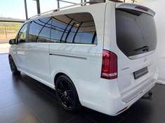 2020 Mercedes-Benz V-Class V300d Avantgarde AMG Line Western Cape Paarl_2