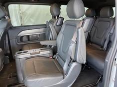 2020 Mercedes-Benz V-Class V300d Avantgarde AMG Line Western Cape Paarl_4
