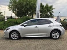 2019 Toyota Corolla 1.2T XR CVT 5-Door Gauteng Johannesburg_1