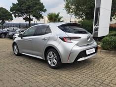 2019 Toyota Corolla 1.2T XR CVT 5-Door Gauteng Johannesburg_2