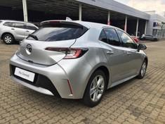 2019 Toyota Corolla 1.2T XR CVT 5-Door Gauteng Johannesburg_4