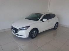 2021 Mazda 2 1.5 Dynamic 5-dr Gauteng