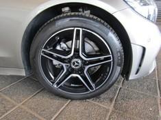 2020 Mercedes-Benz C-Class C200 Auto Gauteng Midrand_1