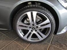 2020 Mercedes-Benz C-Class C220d Auto Gauteng Midrand_1