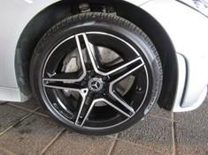 2020 Mercedes-Benz CLS 400d 4MATIC Gauteng Midrand_1