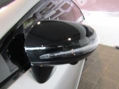 2020 Mercedes-Benz CLS 400d 4MATIC Gauteng Midrand_3