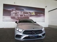 2020 Mercedes-Benz CLS 400d 4MATIC Gauteng Midrand_4