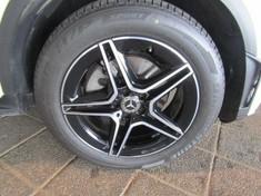2021 Mercedes-Benz GLC 220d 4MATIC Gauteng Midrand_1