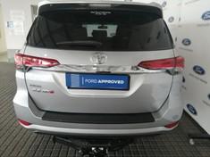 2017 Toyota Fortuner 2.4GD-6 RB Auto Gauteng Johannesburg_4
