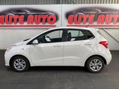 2017 Hyundai Grand i10 1.25 Motion Gauteng Vereeniging_1