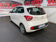 2017 Hyundai Grand i10 1.25 Motion Gauteng Vereeniging_2