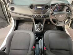 2017 Hyundai Grand i10 1.25 Motion Gauteng Vereeniging_3