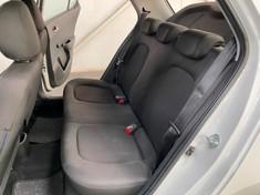 2017 Hyundai Grand i10 1.25 Motion Gauteng Vereeniging_4
