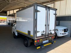 2015 Hyundai H100 Bakkie 2.6d Fc Ds  Gauteng Vereeniging_2
